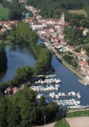 Port sur saone for Notaire port sur saone